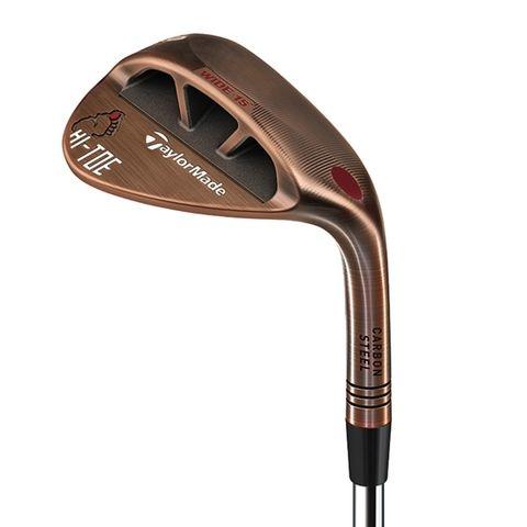 Käytetyt Golfmailat
