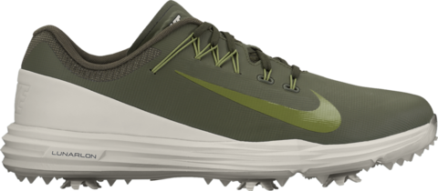 Nike Lunar Command 2 Miesten Golfkengät  e7f8c773a1