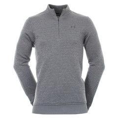 Under Armour Storm SweaterFleece ¼ Zip Miesten Pitkähihainen a5b3ff6b22
